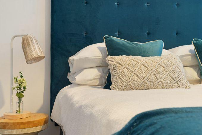 Change Your Bedsheets