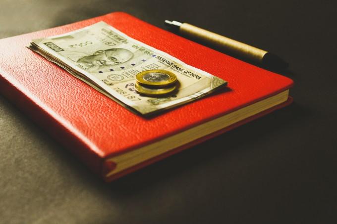 In Books