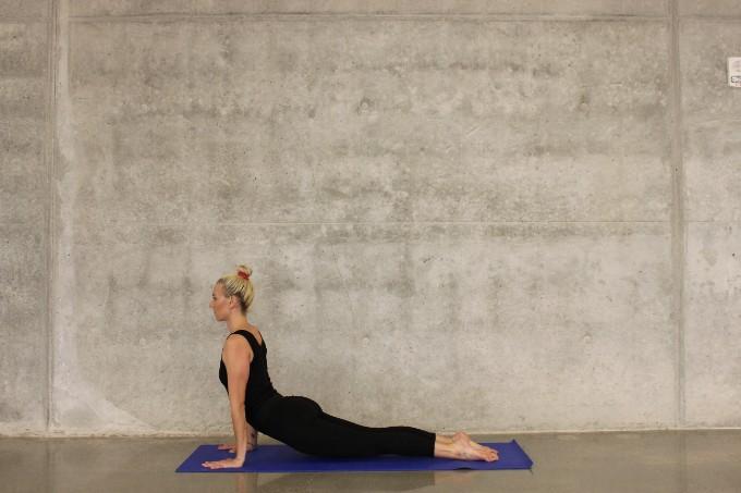 Do Yoga (image 2)