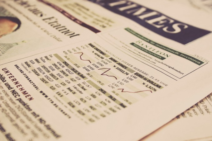 Invest in equity markets