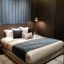 image for topic 'Arrange bedroom'