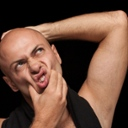 image for topic 'Avoid baldness'