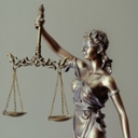 image for topic 'Become a prosecutor'