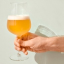 image for topic 'Brew beer'