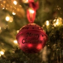 image for topic 'Celebrate Christmas'