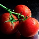image for topic 'Chop tomatoes'