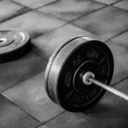 image for topic 'Clean gym rubber mats'