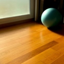 image for topic 'Clean laminate floors'