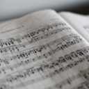 image for topic 'Compose music'