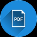 image for topic 'Compress pdf'