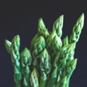 image for topic 'Cook asparagus'