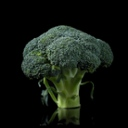 image for topic 'Cook broccoli'