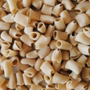 image for topic 'Cook macaroni'