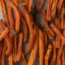 image for topic 'Cook sweet potatoes'