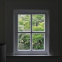 image for topic 'Cover windows'