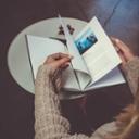 image for topic 'Create photo books'