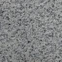 image for topic 'Cut granite'