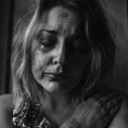 image for topic 'Deal with grief'