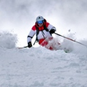 image for topic 'Dress for skiing'