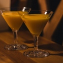 image for topic 'Drink advocaat'