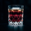 image for topic 'Drink bourbon'