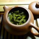 image for topic 'Drink green tea'