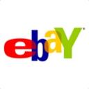 image for topic 'Bid on eBay'