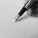 image for topic 'Erase pen writing'