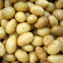 image for topic 'Freeze potatoes'