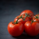 image for topic 'Freeze tomatoes'