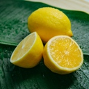 image for topic 'Zest a lemon'