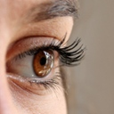 image for topic 'Grow eyelashes'