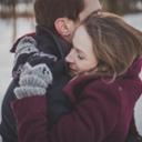 image for topic 'Hug a guy'