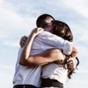 image for topic 'Hug your boyfriend'