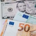 image for topic 'Hustle money'