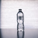 image for topic 'Hydrate'