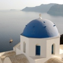 image for topic 'Island hop in greece'