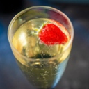 image for topic 'Keep prosecco fizzy'