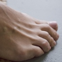 image for topic 'Kill toenail fungus'