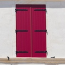 image for topic 'Lubricate door hinges'