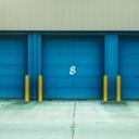 image for topic 'Lubricate garage door'