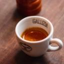 image for topic 'Make a perfect espresso'