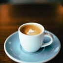 image for topic 'Make coffee'