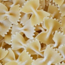image for topic 'Make farfalle pasta'