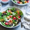 image for topic 'Make macaroni salad'