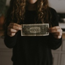 image for topic 'Make money as a teen'