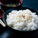 image for topic 'Make rice'