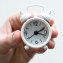 image for topic 'Manage time'