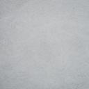 image for topic 'Mist coat new plaster'