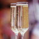 image for topic 'Open prosecco'
